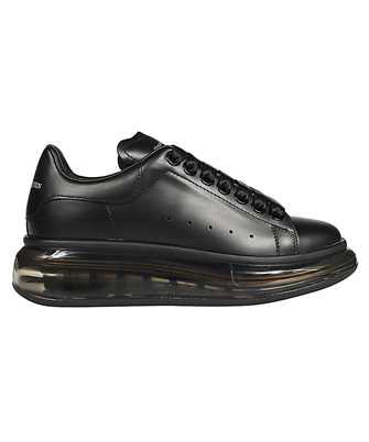 Alexander McQueen 611698 WHX98 OVERSIZED Sneakers