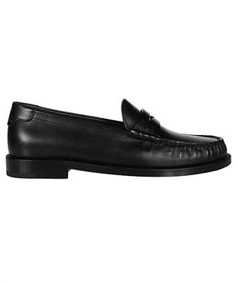 Saint Laurent 620081 1VRVV Shoes