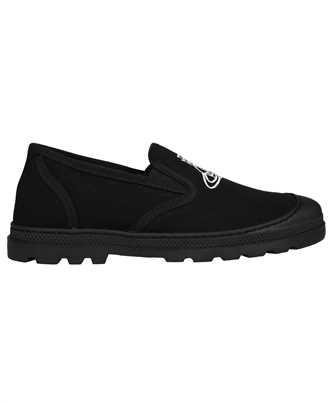Vivienne Westwood 75030005 11600 SIMIAN SLIP ON Sneakers