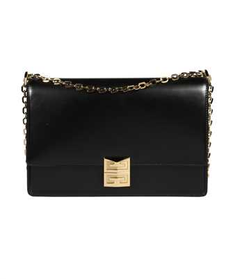 Givenchy BB50J1B15T MEDIUM 4G IN BOX LEATHER WITH CHAIN Bag
