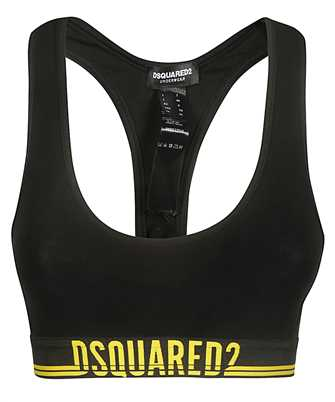 Dsquared2 D8RG22510 ISA01 Bra