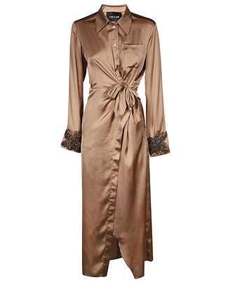 Led Lab MAMA R58 Dress