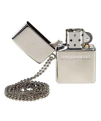 Dsquared2 NEM0079 37200001 Necklace