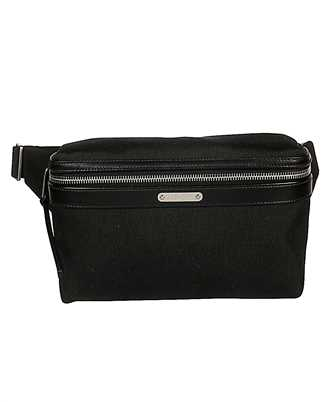 Saint Laurent 505973 GR0SE CITY Belt bag