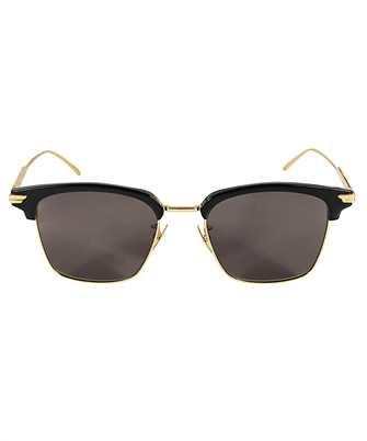 Bottega Veneta 608446 V2331 Sunglasses
