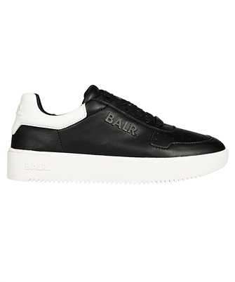 Balr. CLEAN LOGO SNEAKERS LOW Sneakers