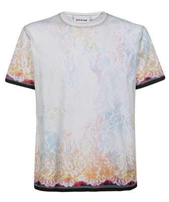 Kochè SK4GC0010 S23727 T-shirt