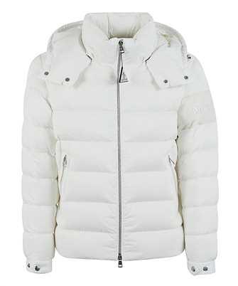 Moncler 1A543.00 C0572 ARAVIS Jacket
