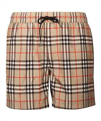 Burberry 8013885 GRAFTON Swim shorts