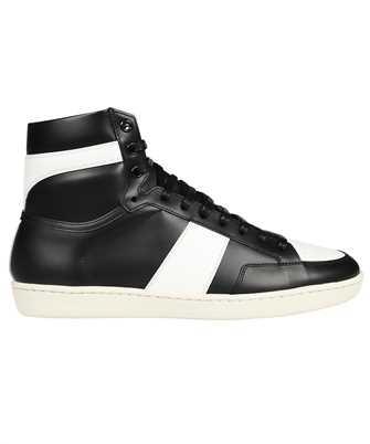 Saint Laurent 418026 0MP30 COURT CLASSIC SL/10H Sneakers