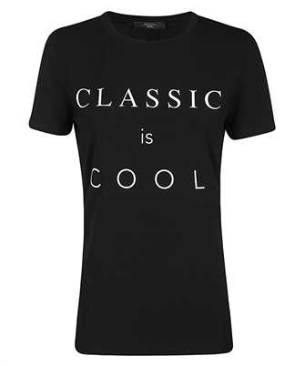 MAX MARA WEEKEND 59760409600 T-shirt