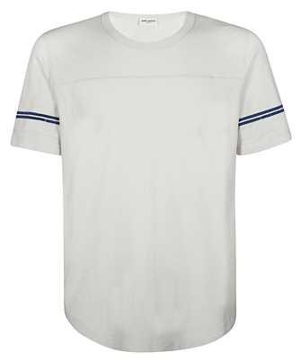 Saint Laurent 624992 YBUW2 T-shirt