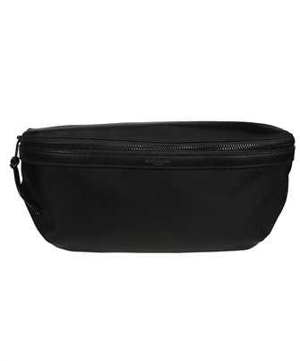 Saint Laurent 649768 2NC5Z CITY Belt bag