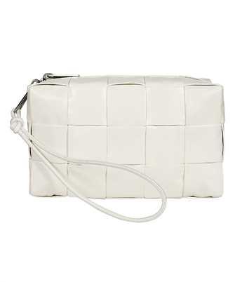 Bottega Veneta 649993 VCQ72 WASH Bag