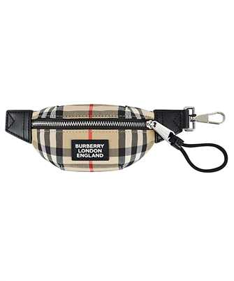 Burberry 8031058 Key holder