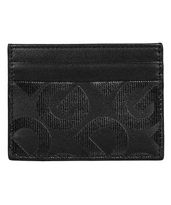 Dolce & Gabbana BP0330-AJ690 Card holder