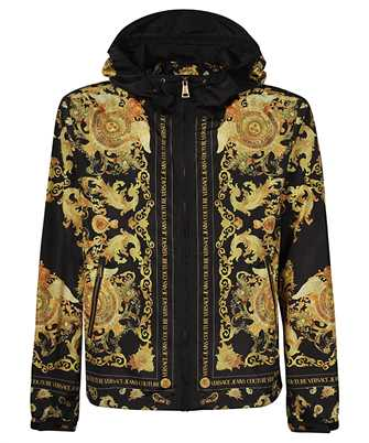 Versace Jeans Couture C1GWA9A8 25188 PRINT BAROQUE Jacket