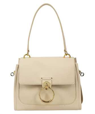 Chloé CHC20AS142C62 SMALL TESS DAY Bag