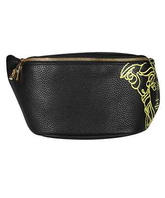 Versace DFB8147 DVTG4M MEDUSA HEAD Belt bag