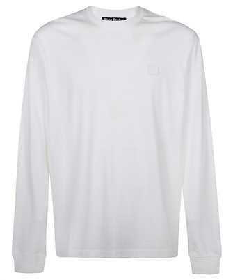 Acne FA UX TSHI000052 Tričko