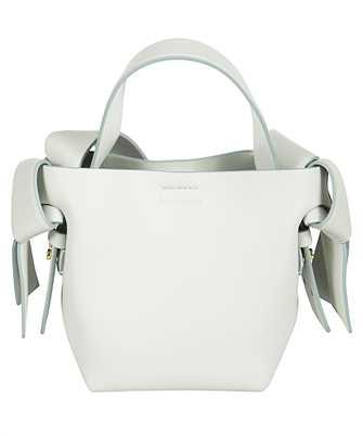 Acne FN-WN-BAGS000031 MUSUBI Bag