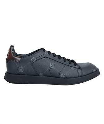 BERLUTI S5228 001 LOW-CUT Sneakers