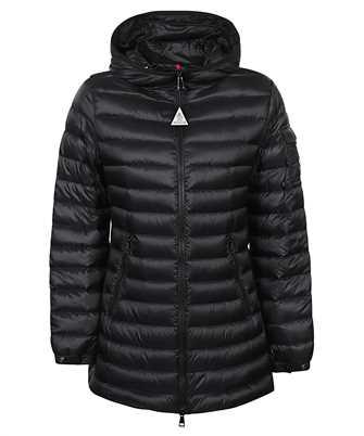 Moncler 1B113.00 5396Q MENTS Jacket