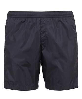 Moncler 2C714.20 53326## Boy's swim shorts