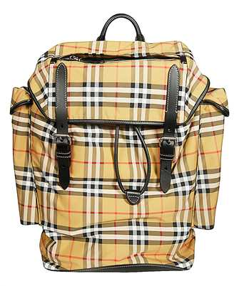 Burberry 8005516 VINTAGE CHECK Backpack