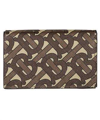 Burberry 8022945 Wallet