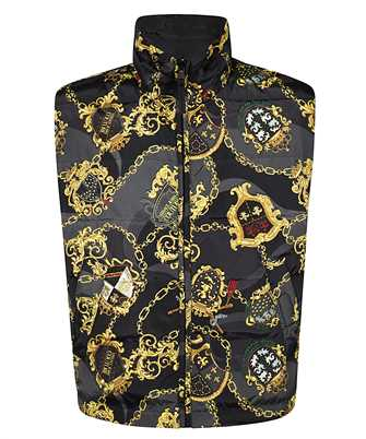 Versace Jeans Couture B9GZB502 25161 Gilet
