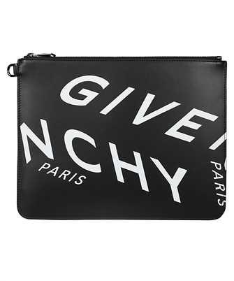 Givenchy BK600JK0XG Document case