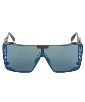 Balmain BPS-102G-146 WONDER BOY Sunglasses