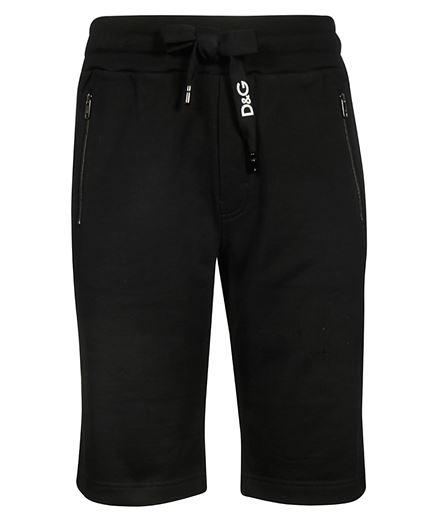 Dolce & Gabbana GYFKEZ FU7D Shorts