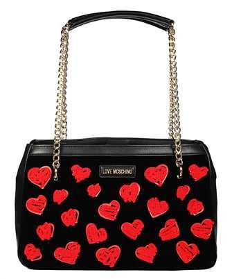 LOVE MOSCHINO JC4119PP1B LT1 Bag