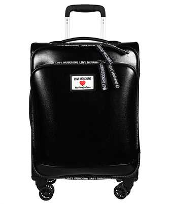 LOVE MOSCHINO JC5100PP1CLC Suitcase