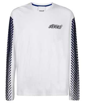 Kochè SK2GC0004 S20184 T-shirt