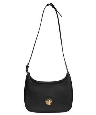 Versace 1000699 DVIT3T LA MEDUSA MEDIUM HOBO Bag