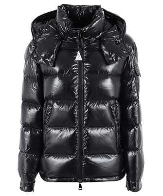 Moncler 1A576.00 C0064 MAIRE Jacket