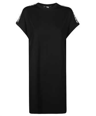 Karl Lagerfeld 205W1352 Dress
