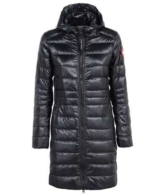 Canada Goose 2235L CYPRESS HOODED Jacket