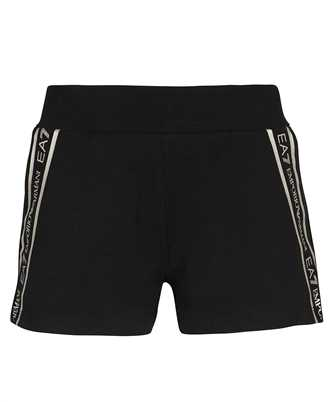 EA7 3KTS59 TJ5FZ Shorts