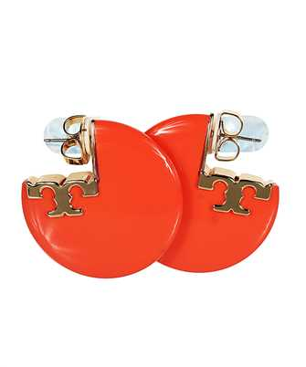 Tory Burch 60303 Earrings