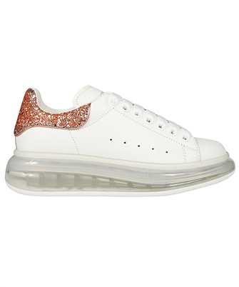 Alexander McQueen 621718 WHZ41 OVERSIZED Sneakers