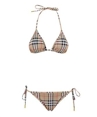 Burberry 8009008 VINTAGE CHECK TRIANGLE Swimwear