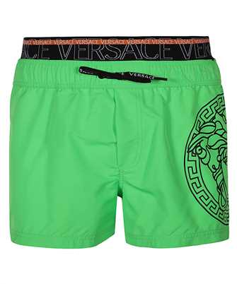 Versace ABU13009 A232415 MEDUSA Swim shorts