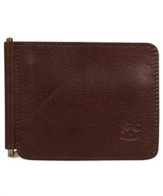 IL BISONTE C0963 P Wallet