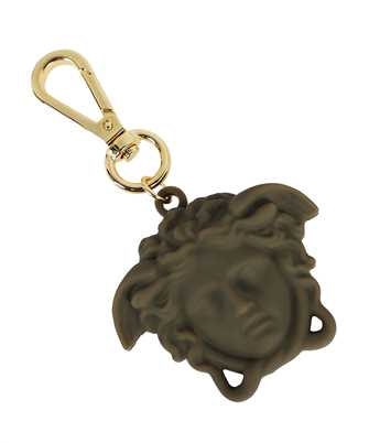 Versace DPY8536 DPCME4 LA MEDUSA Key holder