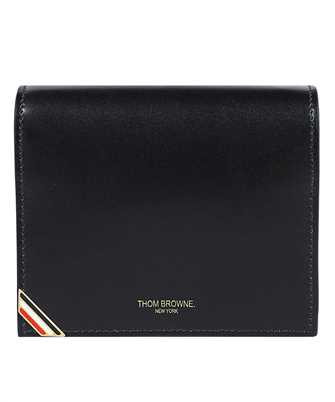 Thom Browne FAW075A 06549 SHOULDER STRAP Card holder