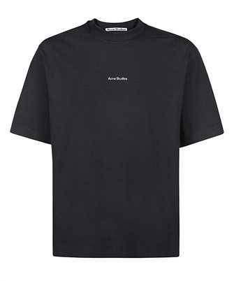 Acne FNMNTSHI000245 T-shirt